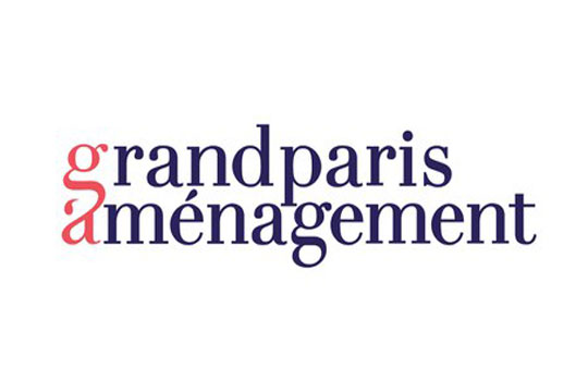 Grand Paris Aménagement