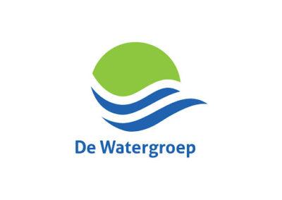 De Watergroep