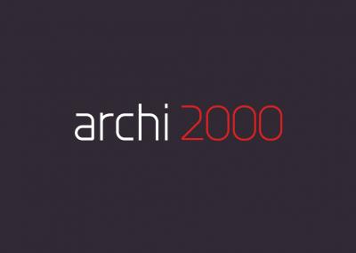 Archi 2000