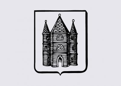 Rhode-Saint-Genèse