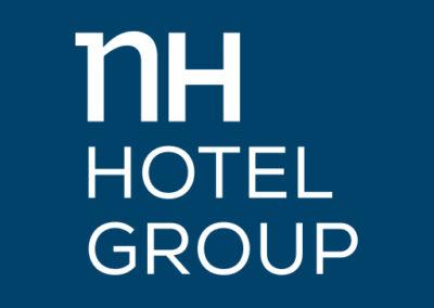 NH Hôtel