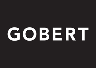 Traiteur Gobert
