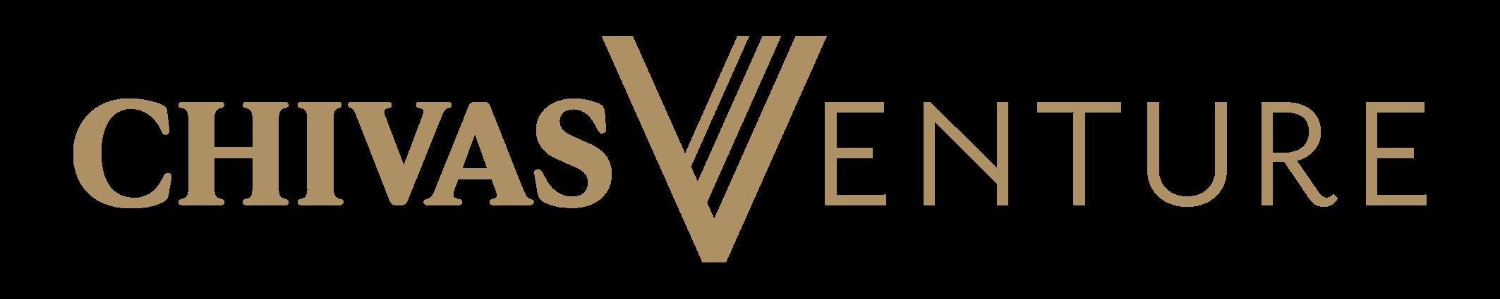 Chivas BeeOdiversity
