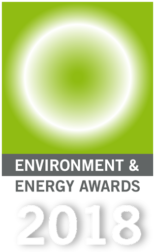 energy awards BeeOdiversity
