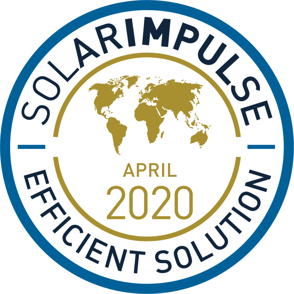 solar impulse BeeOdiversity