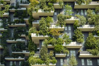 Biodiversiteit ten dienste van de vastgoedsector